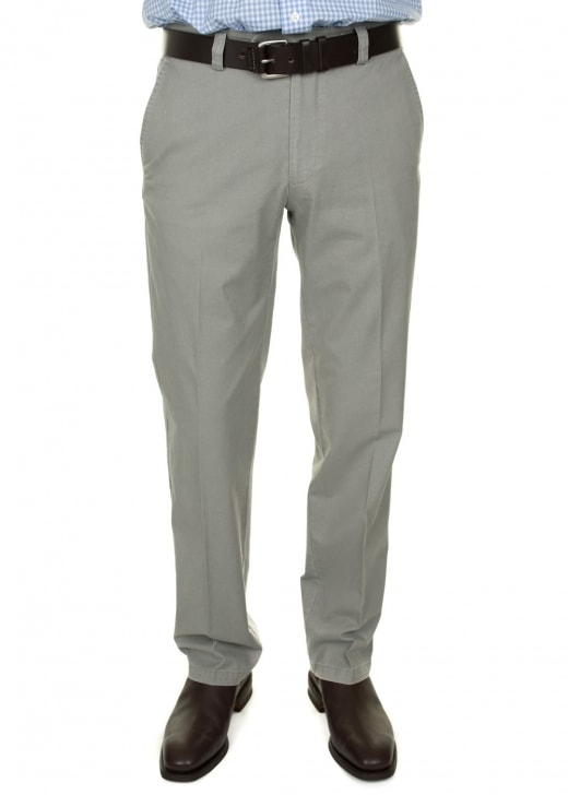 Gurteen Longford Trousers