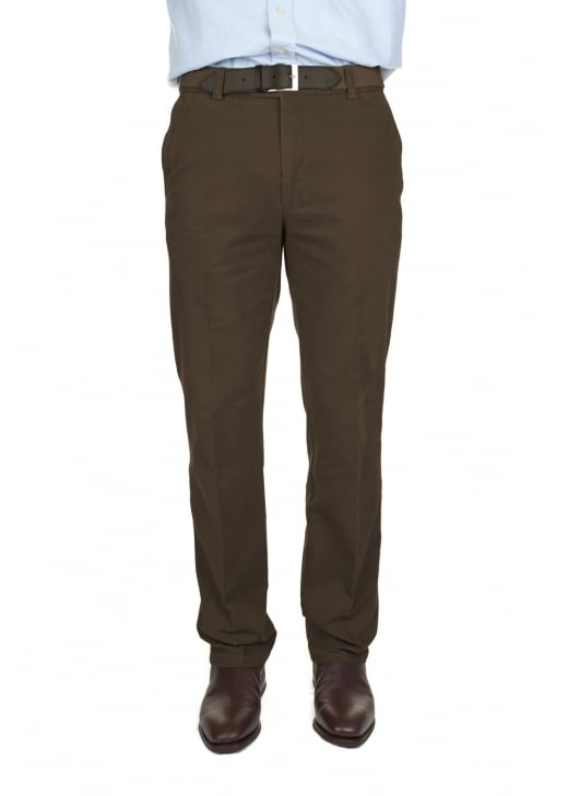 Gurteen Longford Winter Weight Trousers