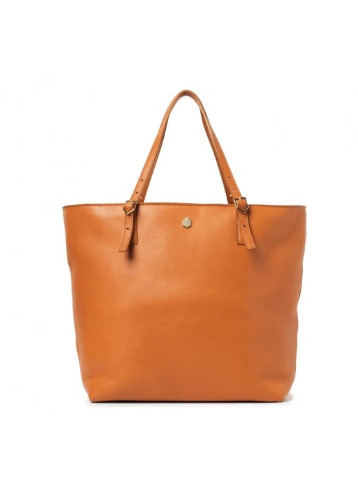 Fairfax and Favor Hurlingham Tote