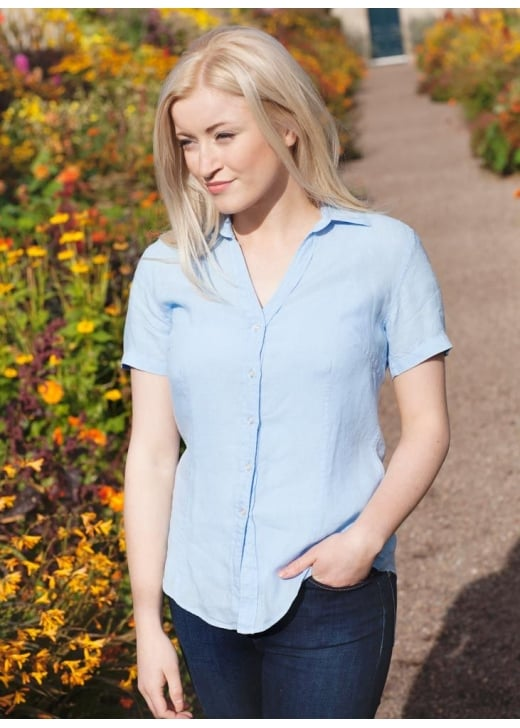 Dubarry Hyacinth Shirt