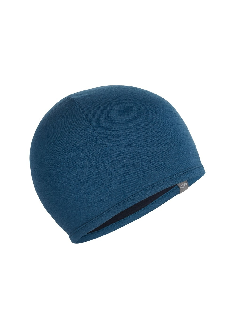 6d960812f87 Icebreaker Reversible Pocket Hat - Ladies from A Hume UK
