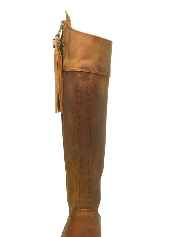 7dc7f52483fc Fairfax and Favor Imperial Explorer Boots- A Hume