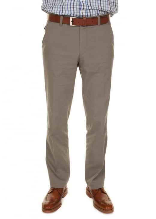 Brax Jim Summer Chino