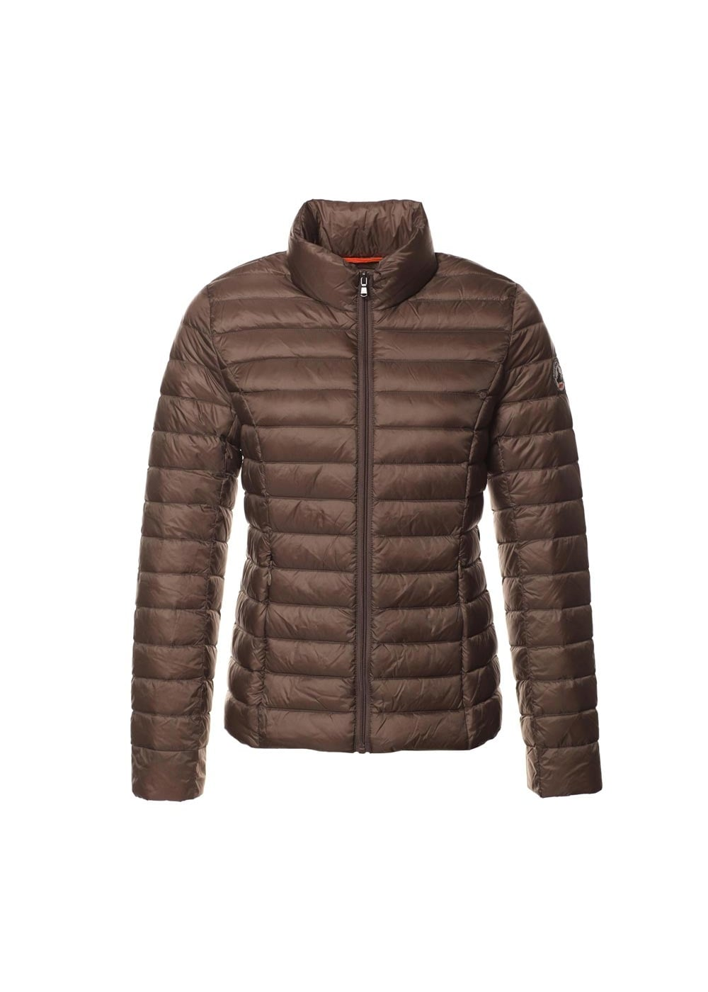 JOTT Cha Down Jacket - Ladies from A Hume UK