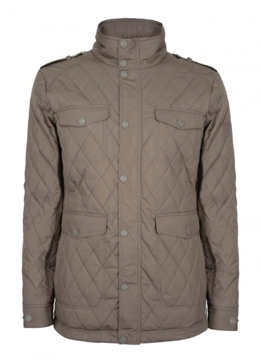 Dubarry Keating Jacket