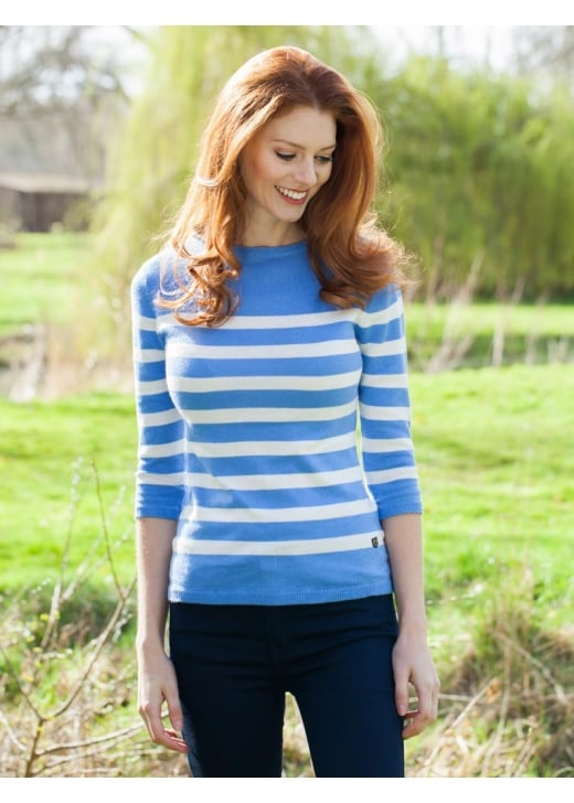 Dubarry Kilcar Sweater
