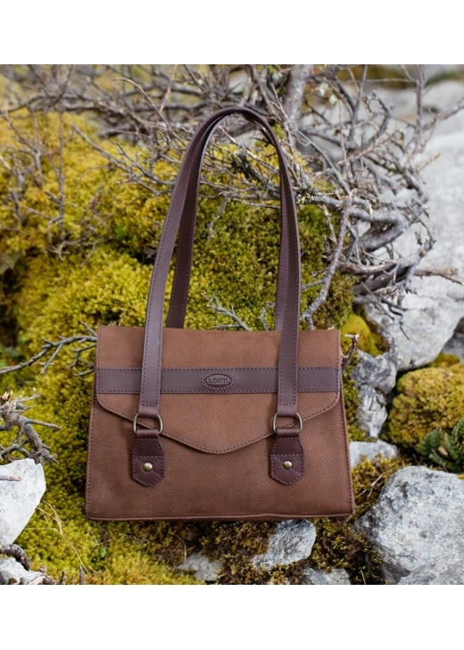 Dubarry Killenard Shoulder Bag
