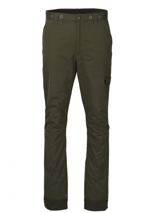 Laksen Dalness Trousers with CTX