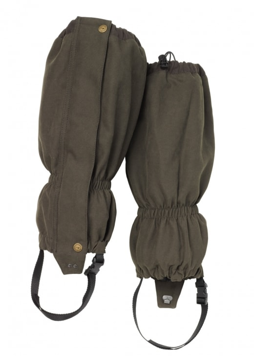 Laksen Trail Tracker Gaiters with CTX