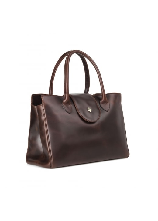 Fairfax and Favor Langley Handbag