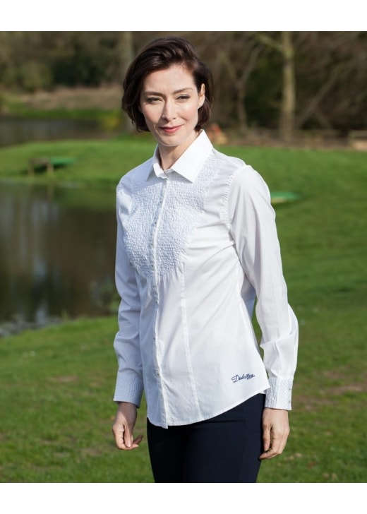 Dubarry Larch Shirt