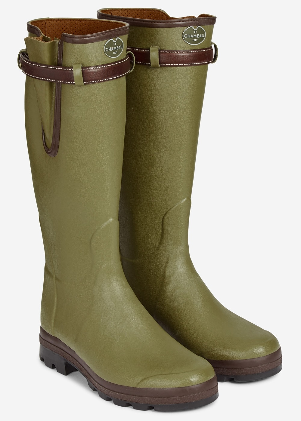 more photos latest style pretty cool Vierzon 50 Wellingtons