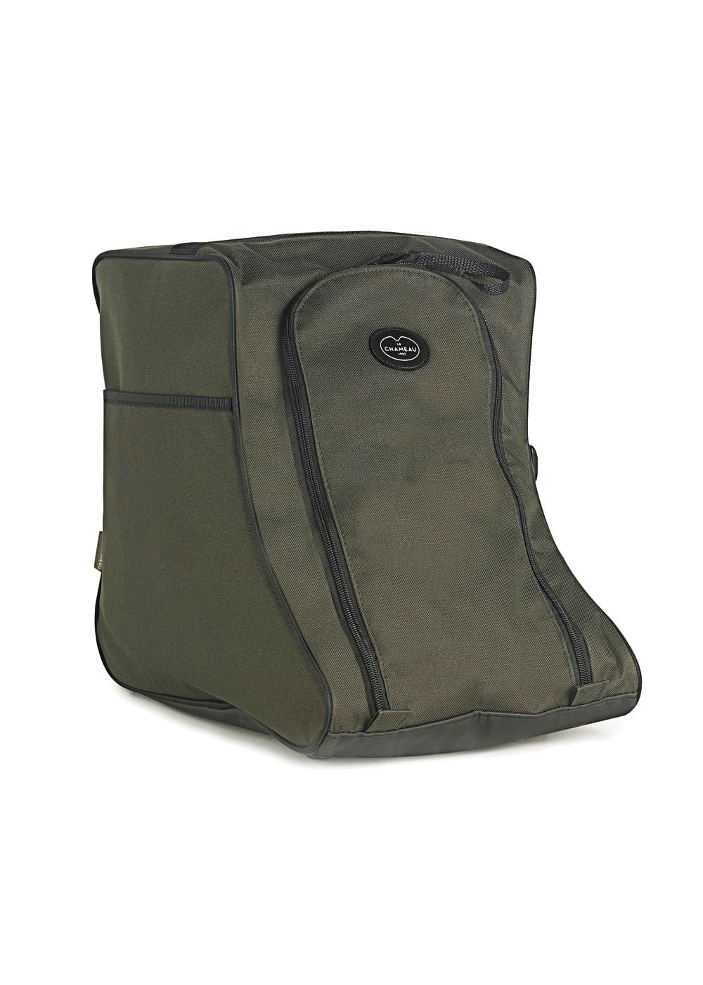 Le Chameau Walking Boot Bag Large Image