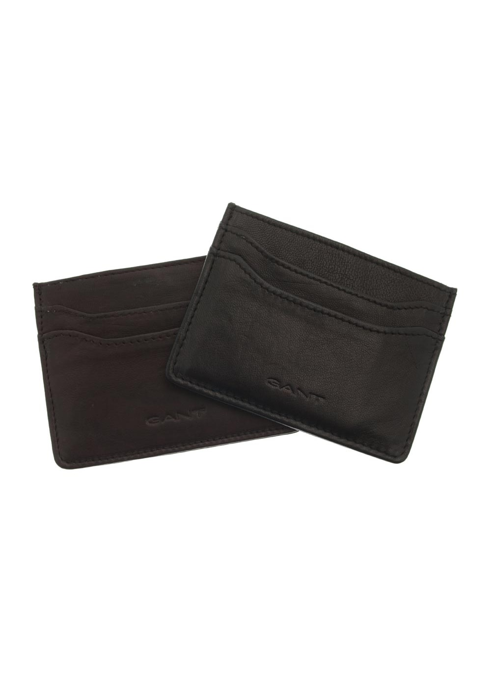 b874269e59 Home · Gant Mens · Gant Accessories · Gant Wallets; Leather Cardholder. Leather  Cardholder. Tap image to zoom. Leather Cardholder