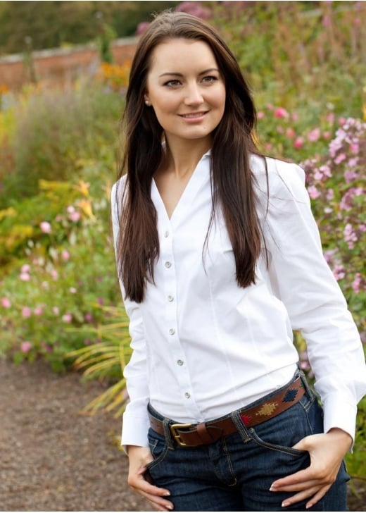 Dubarry Lily Shirt
