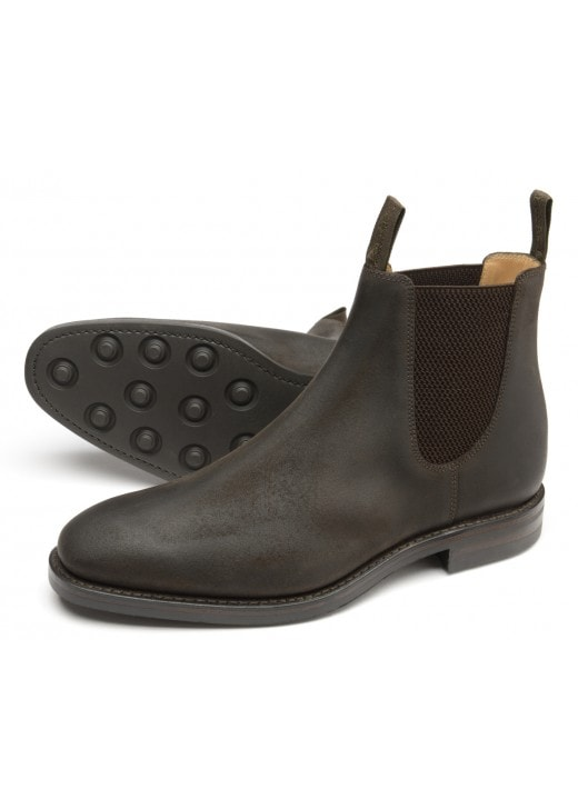 Loake Chatsworth Boots