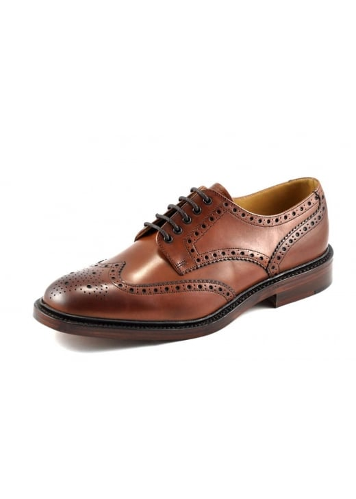 Loake Chester Shoes
