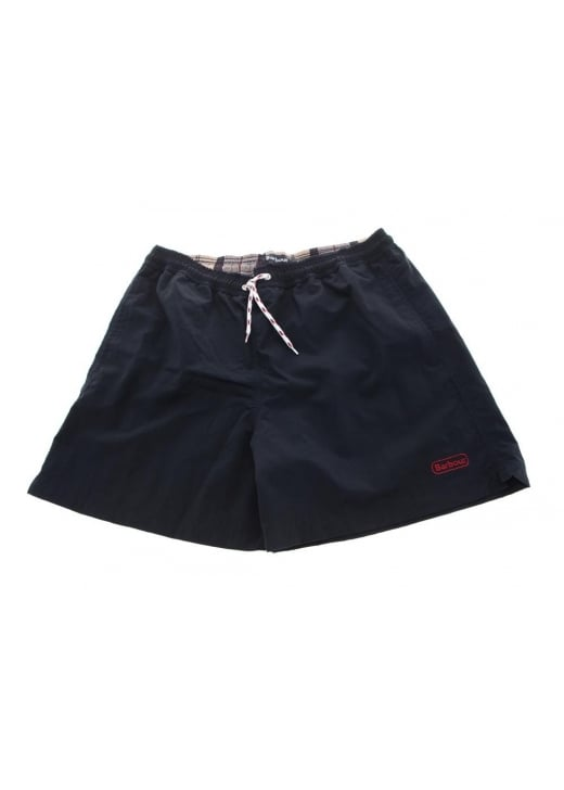 Barbour Lomond Shorts