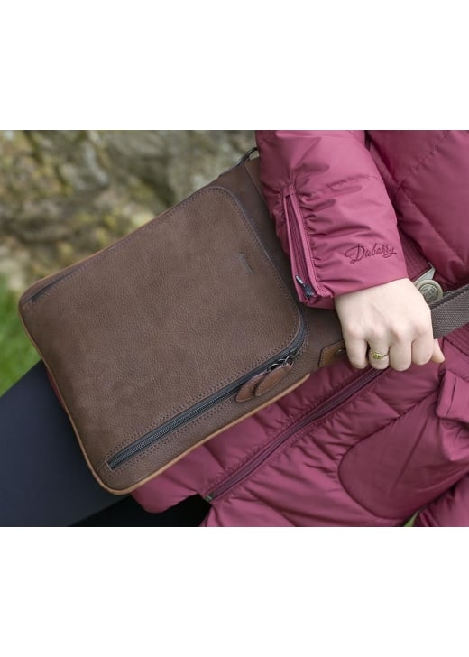 Dubarry Lucan Bag