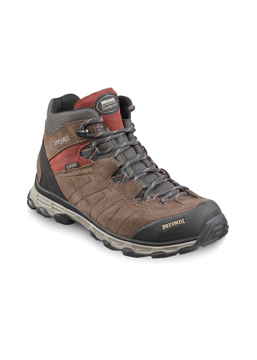 incredible prices good selling lace up in Asti Lady Mid GTX Boot