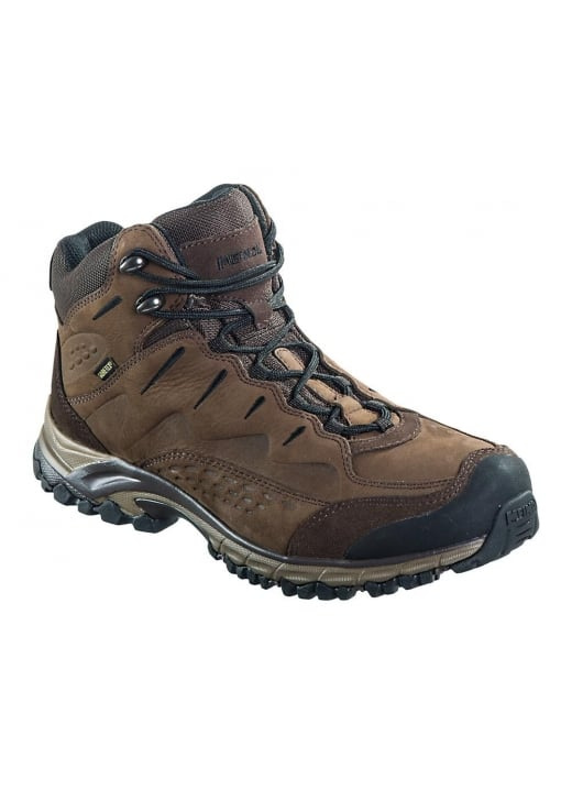 Meindl Barcelona Mid GTX Boots