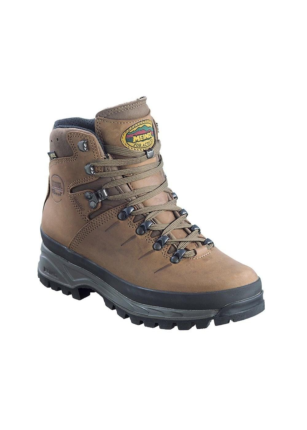 uk availability cheapest price popular brand Bhutan GTX Boots