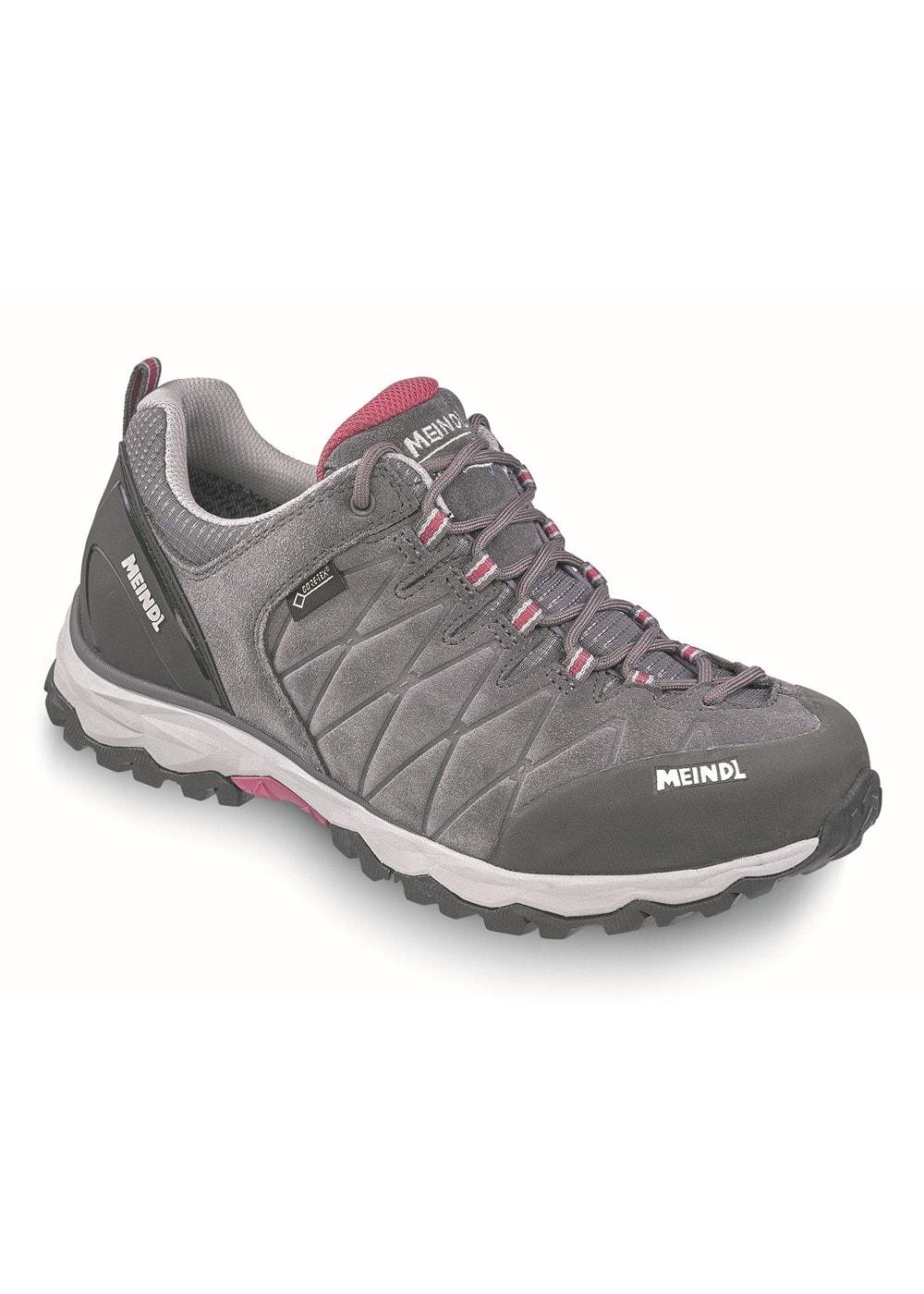 Meindl Mondello Lady GTX Shoes - Ladies