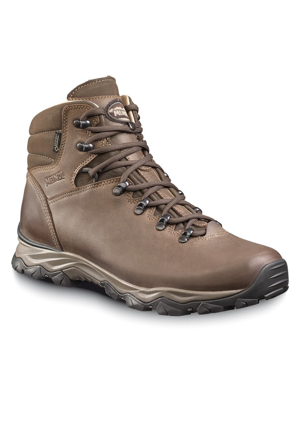 fe57351e05a Meindl Peru Lady GTX Boots - Ladies from A Hume UK