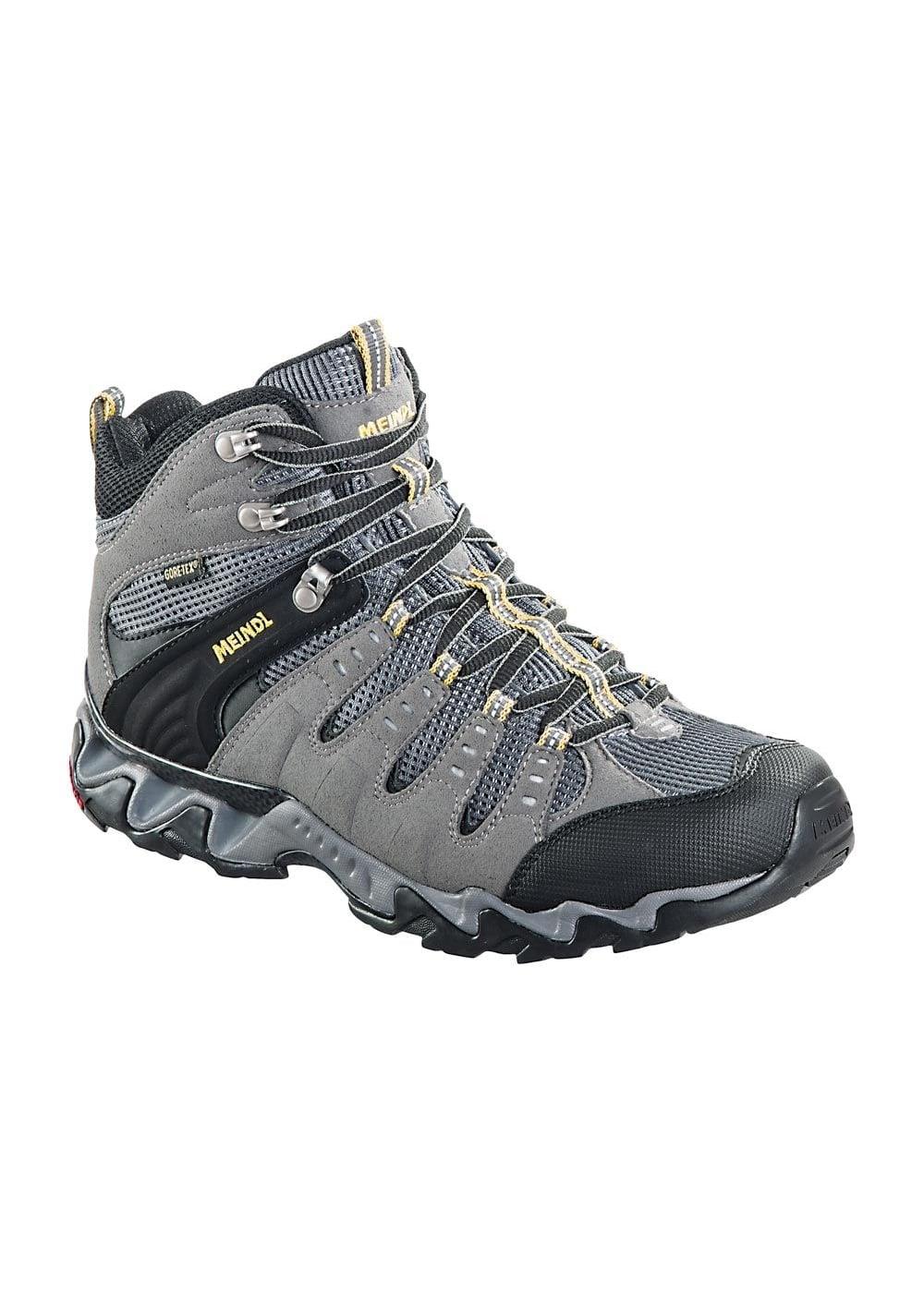 feinste Auswahl konkurrenzfähiger Preis spottbillig Respond Mid GTX Boots