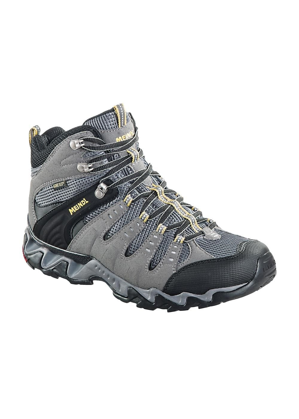 Meindl Respond Mid GTX Boots  Large Image