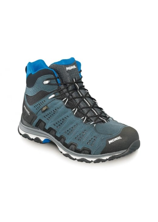 Meindl X-SO 70 Mid GTX Boots