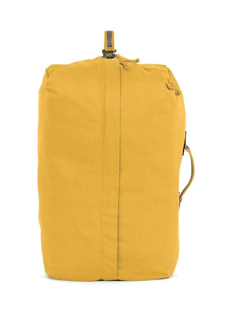 Millican Miles the Duffle Bag NEW Large Image