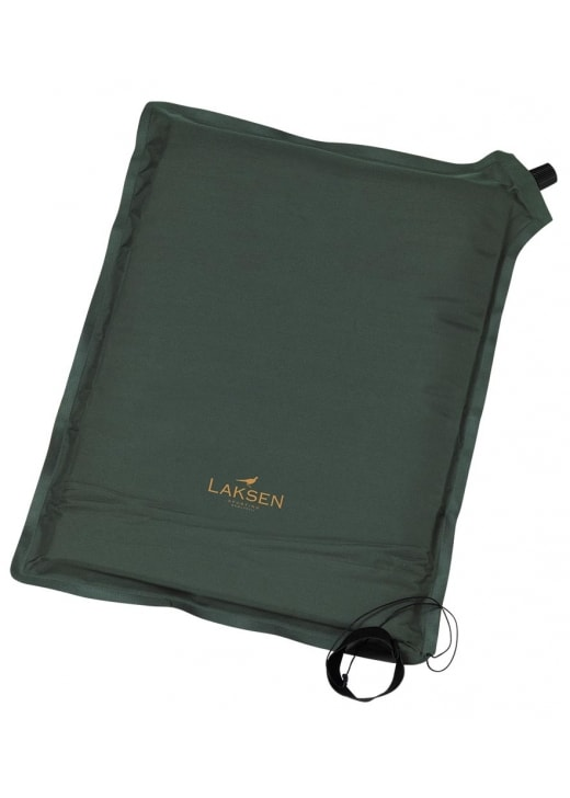 Laksen Mountaineer Pillow