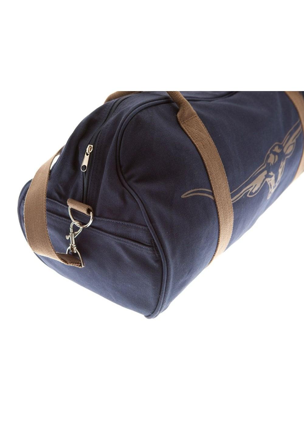 08c9e155e013 RM Williams Nanga Bag- A Hume