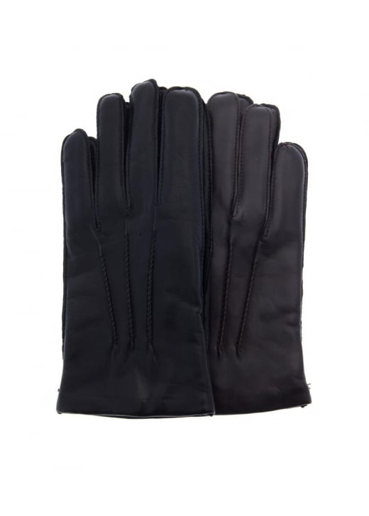 Chester Jefferies Nappa Gloves