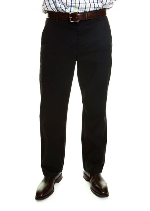 Gant New Haven Chino Trousers