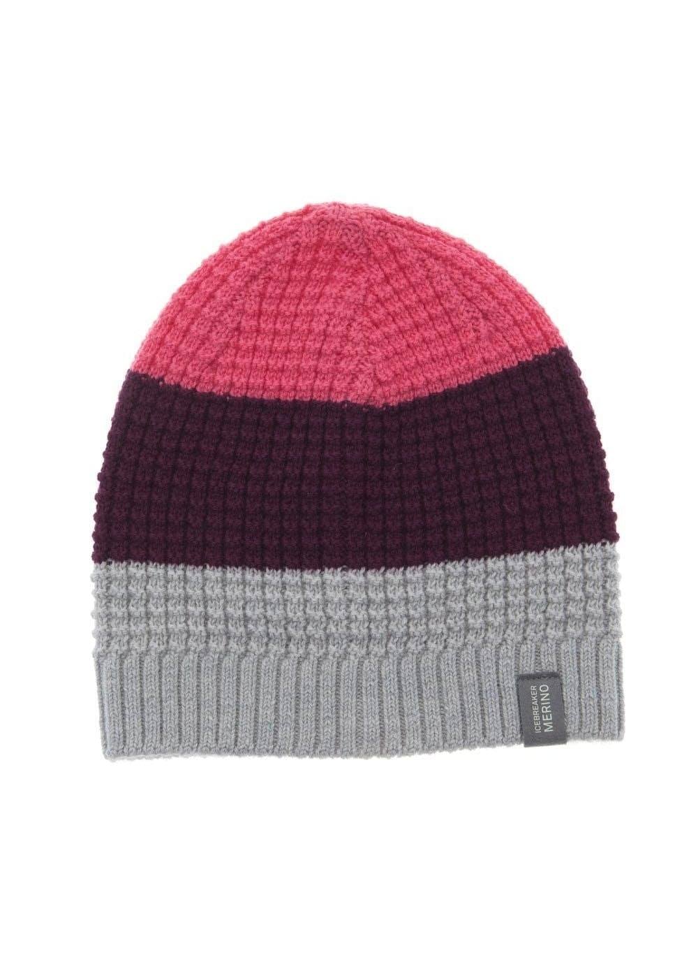 Icebreaker Oasis Beanie Hat- A Hume 5df491d5178
