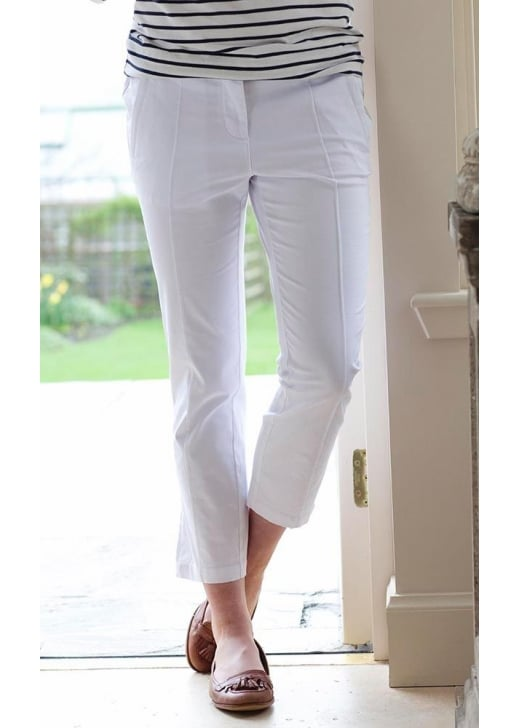 Dubarry Orchard Trousers