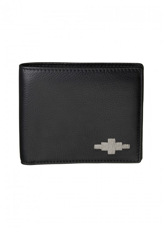 Pampeano Dinero Card Wallet