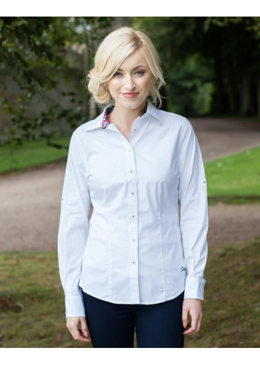 Dubarry Petunia Shirt