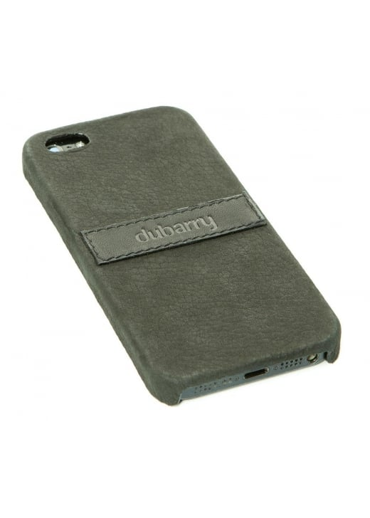 Dubarry Portlaw iPhone Cover