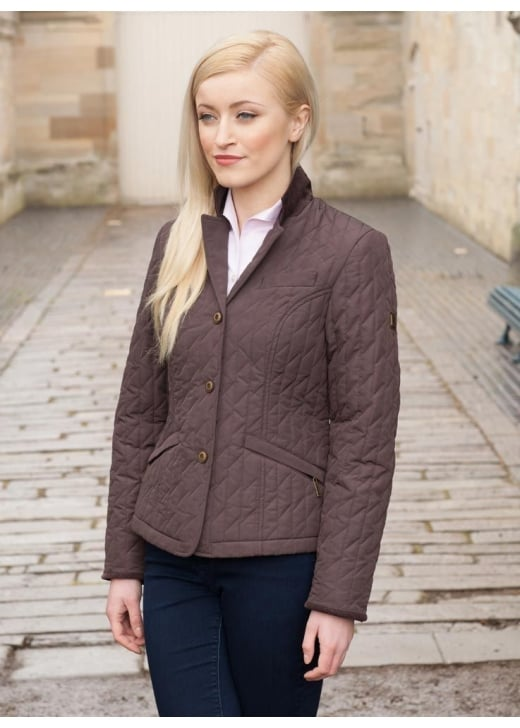 Dubarry Rathmore Jacket