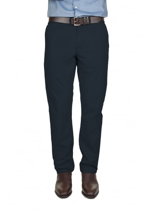 Gant Regular Chino