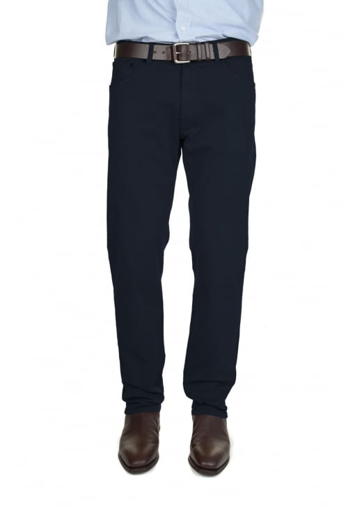 Gant Regular Straight Desert Jean