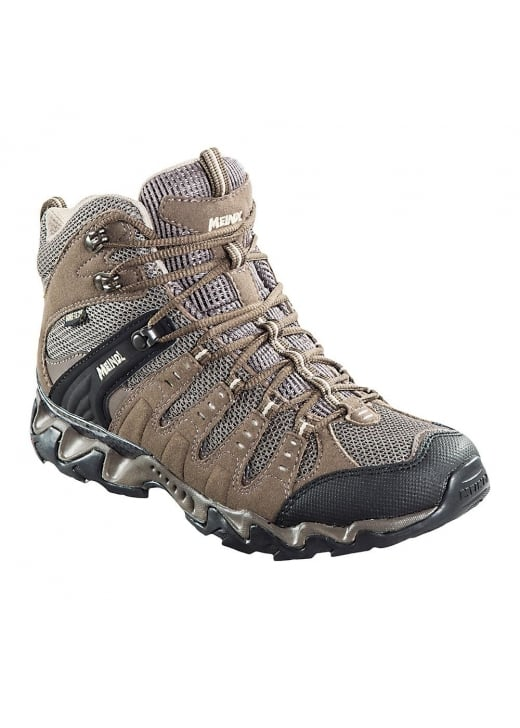 Meindl Respond Lady Mid GTX Boots