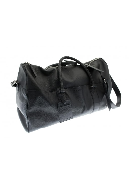 RM Williams City Large Overnight Bag