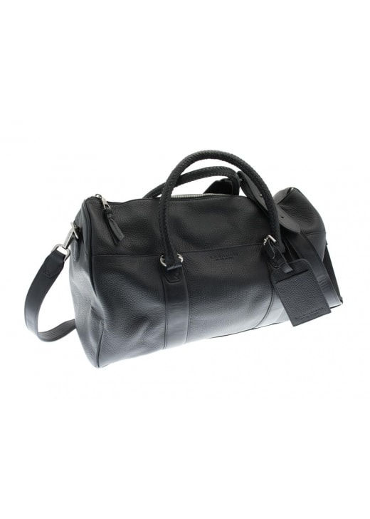 RM Williams City Medium Overnight Bag