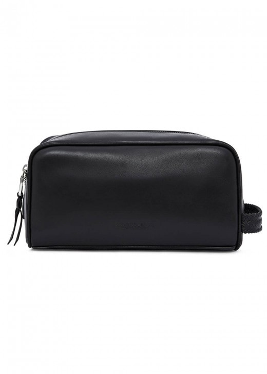 RM Williams City Wash Bag