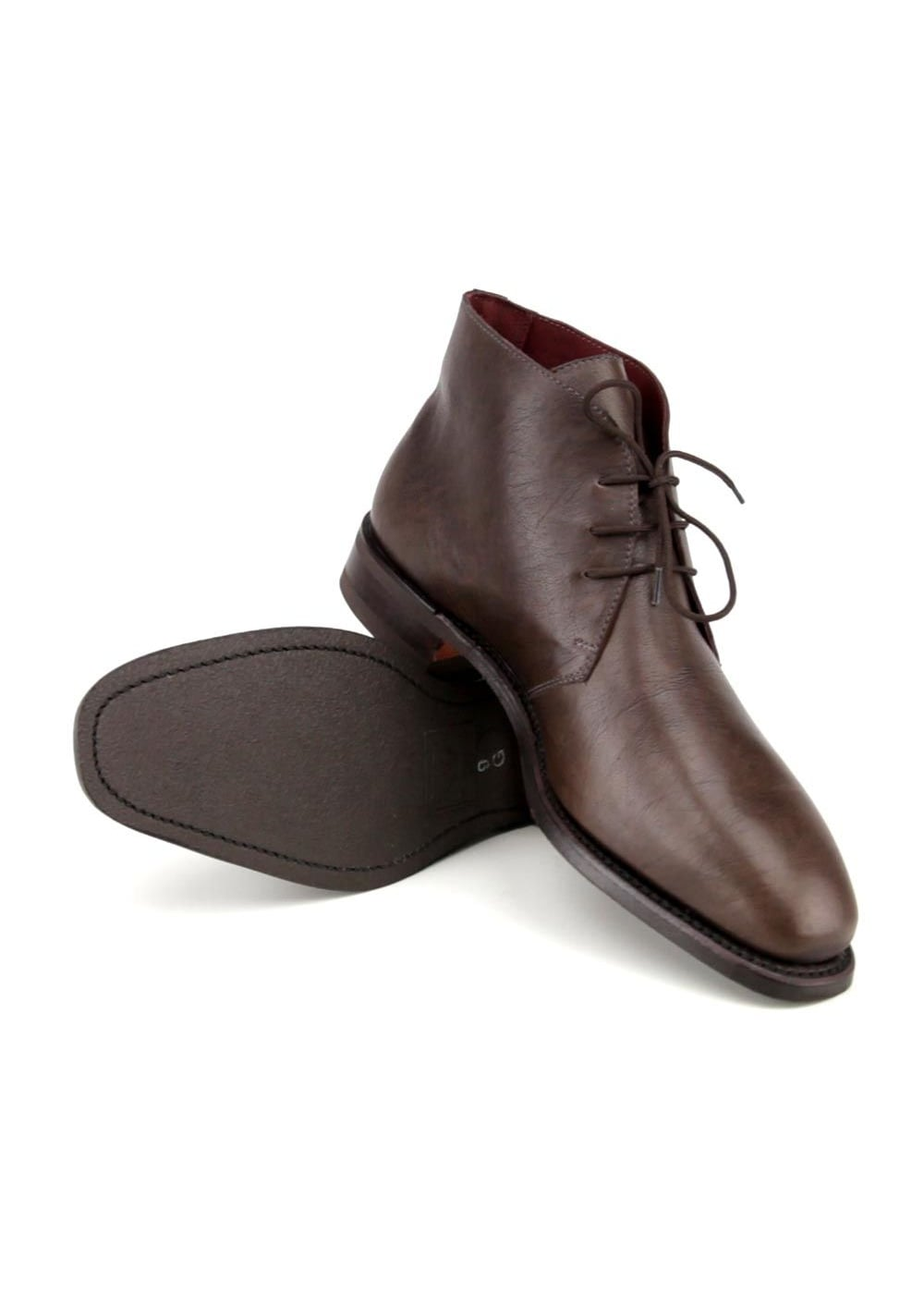 RM Williams Kingsvale Boots Large Image