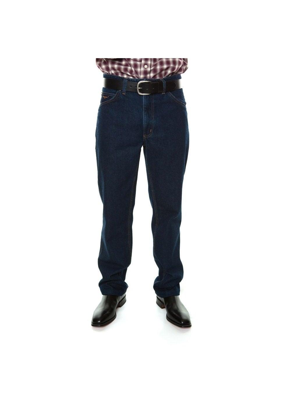RM Williams Legends Regular Fit Boot